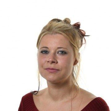 Lisa Westerveld (GroenLinks)