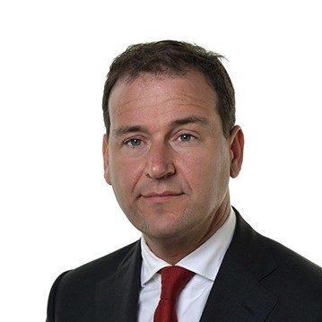 Lodewijk Asscher (PvdA)