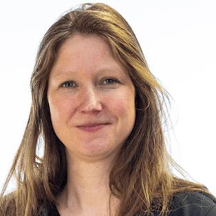 Eva van Esch