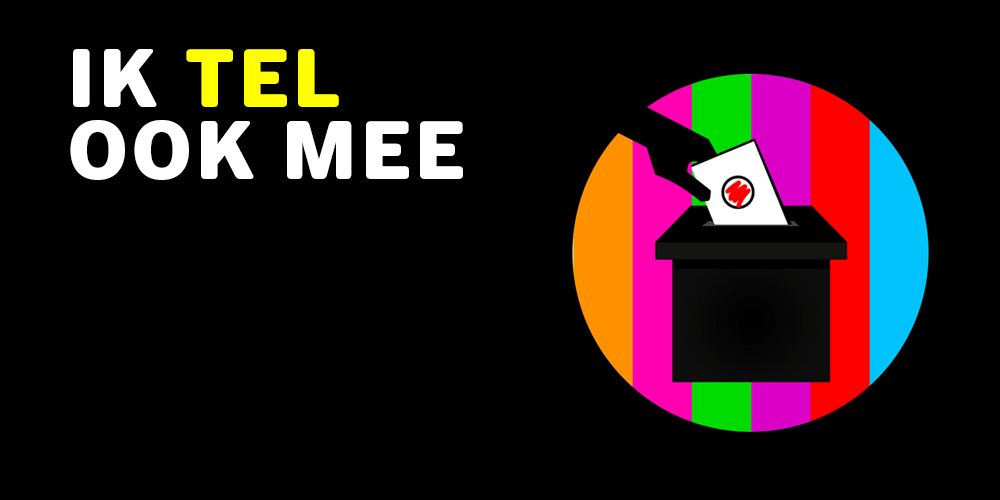 IkTelOokMee met logo header